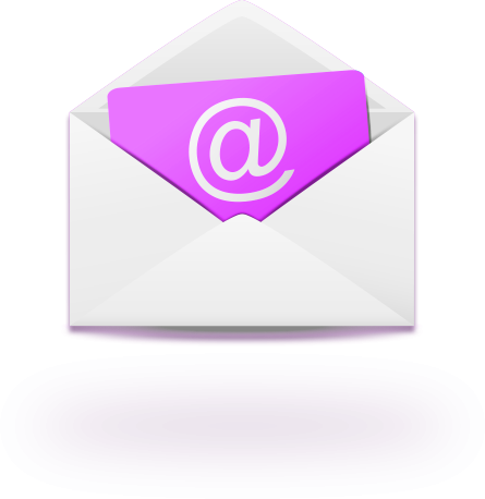 Newsletters Features